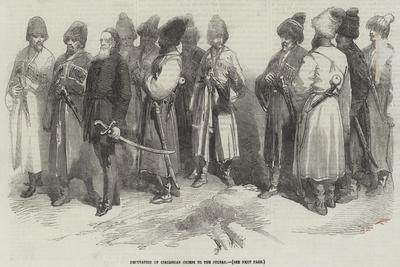 https://imgc.allpostersimages.com/img/posters/deputation-of-circassian-chiefs-to-the-sultan_u-L-PVWC0Y0.jpg?p=0