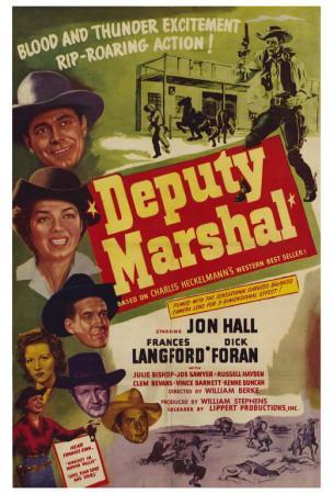 https://imgc.allpostersimages.com/img/posters/deputy-marshal_u-L-F4SADF0.jpg?artPerspective=n