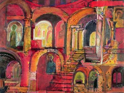 Palermo: a Memory, 2006-08