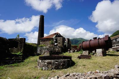 https://imgc.allpostersimages.com/img/posters/derelict-old-sugar-mill-nevis-st-kitts-and-nevis_u-L-PWFL6J0.jpg?p=0