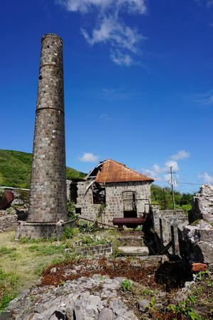 https://imgc.allpostersimages.com/img/posters/derelict-old-sugar-mill-nevis-st-kitts-and-nevis_u-L-PWFMIU0.jpg?p=0