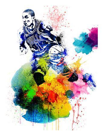 https://imgc.allpostersimages.com/img/posters/derrick-rose-watercolor-i_u-L-Q1H43L80.jpg?artPerspective=n