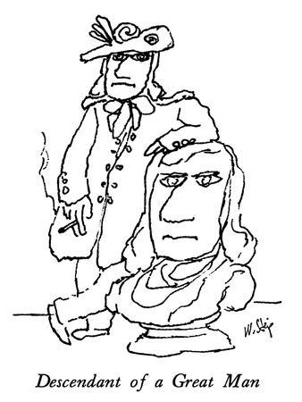 https://imgc.allpostersimages.com/img/posters/descendant-of-a-great-man-new-yorker-cartoon_u-L-PGT6K20.jpg?artPerspective=n