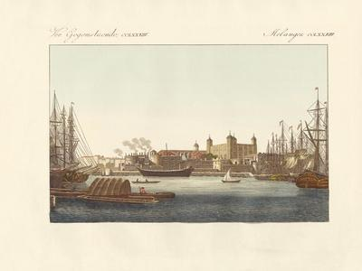 https://imgc.allpostersimages.com/img/posters/description-of-the-tower-of-london_u-L-PVQ4EQ0.jpg?p=0