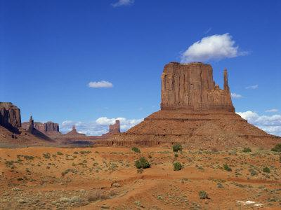 https://imgc.allpostersimages.com/img/posters/desert-landscape-with-rock-formations-in-monument-valley-arizona-usa_u-L-P7XJ3G0.jpg?p=0