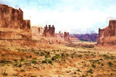 https://imgc.allpostersimages.com/img/posters/desert-trip_u-L-Q10Z7WL0.jpg?p=0