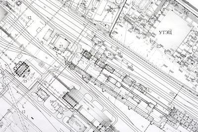 https://imgc.allpostersimages.com/img/posters/design-and-project-drawings_u-L-POF37H0.jpg?p=0