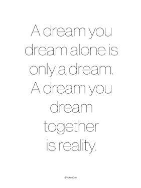A Dream by Design Fabrikken
