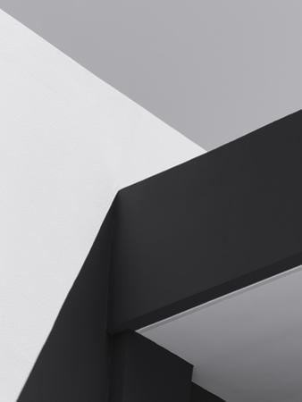 Architecture 1 by Design Fabrikken
