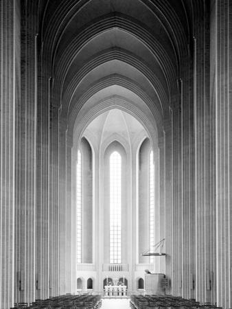 Architecture 4 by Design Fabrikken