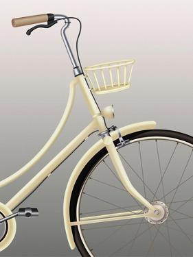 Bicycle by Design Fabrikken