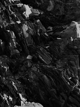 Black Rock by Design Fabrikken