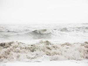 Breaking Waves by Design Fabrikken