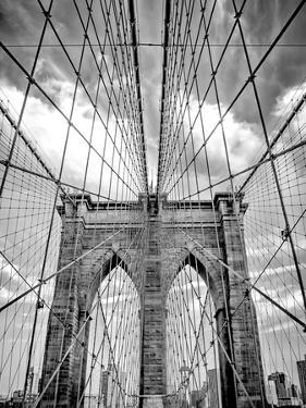 Brooklyn Passage by Design Fabrikken