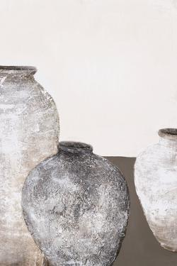 Ceramics 1 by Design Fabrikken