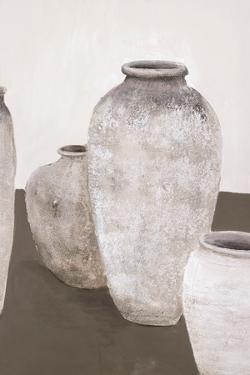 Ceramics 2 by Design Fabrikken