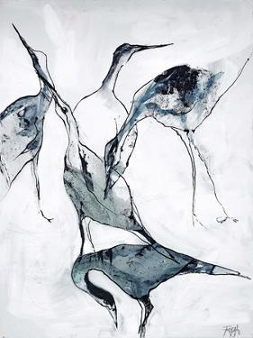 Crane 1 by Design Fabrikken