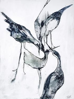Crane 2 by Design Fabrikken