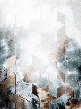 Cubes Magic by Design Fabrikken