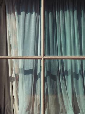 Curtain by Design Fabrikken