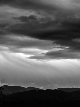 Dark Skies by Design Fabrikken