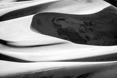 Desert 1 by Design Fabrikken