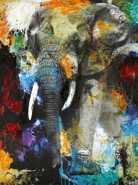 Elephant by Design Fabrikken