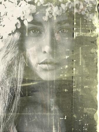 Eyes of Light by Design Fabrikken