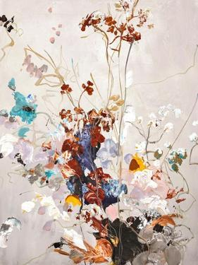Fall Floral by Design Fabrikken