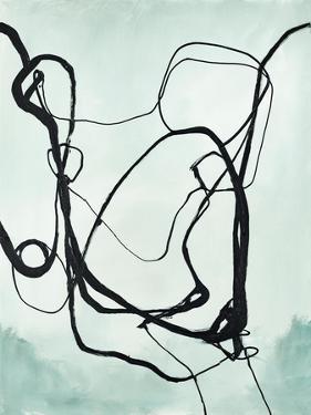 Fine Line 2 by Design Fabrikken