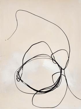 Fine Line 5 by Design Fabrikken