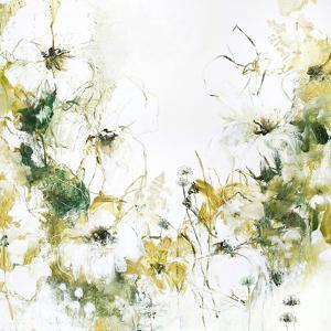 Flower Blush 3 by Design Fabrikken