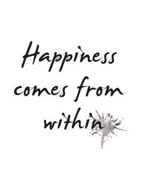 Happiness by Design Fabrikken