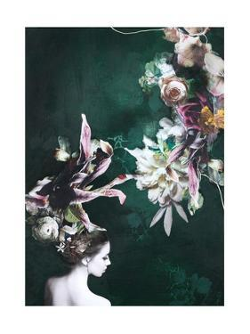 Haute Couture 6 by Design Fabrikken
