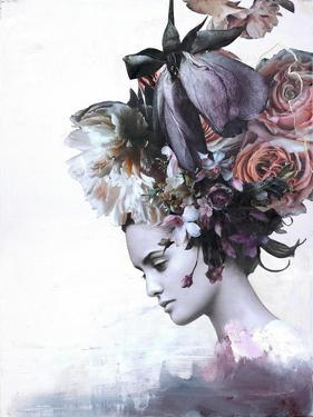 Haute Couture 7 by Design Fabrikken