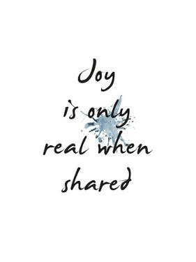 Joy by Design Fabrikken