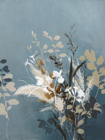 Light Leaves 4