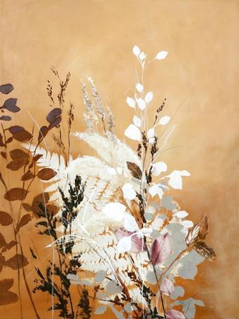 Light Leaves 5