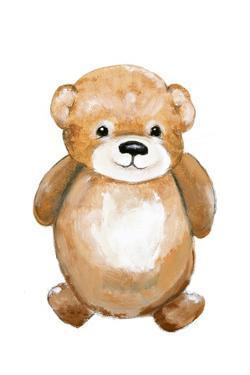 Little Bear by Design Fabrikken