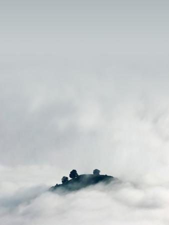 Lost in Mist by Design Fabrikken