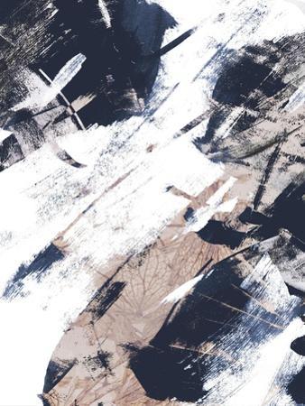 Luma 2 by Design Fabrikken