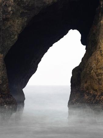 Ocean Rock by Design Fabrikken