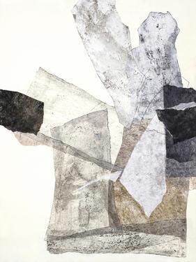 Organza 1 by Design Fabrikken