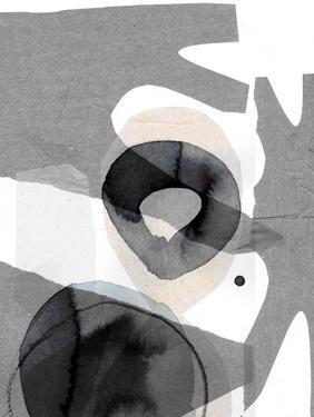 Paper 1 by Design Fabrikken