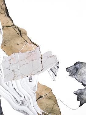 Paper Look 2 by Design Fabrikken