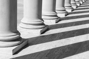 Pillars 1 by Design Fabrikken