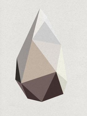Rock 1 by Design Fabrikken