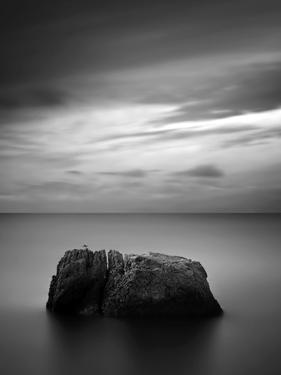 Rock One by Design Fabrikken