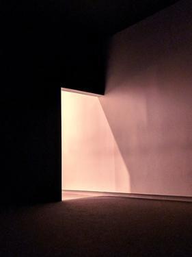 Room 1 by Design Fabrikken