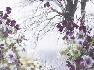 Springtime by Design Fabrikken
